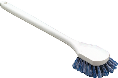 ALL PURPOSE BRUSH (#160-M873) - Click Here to See Product Details