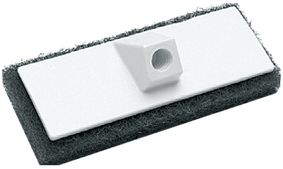 DELUXE CLEANING PADS (#160-M942) - Click Here to See Product Details