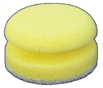 GRIPPING WAX APPLICATOR (#160-M960) - Click Here to See Product Details