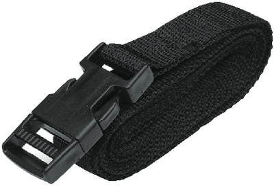 BOAT COVER TIE DOWN KIT (#500-61000) - Click Here to See Product Details