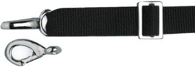 BIMINI HOLD-DWN STRAPS 60 4/PK - Click Here to See Product Details