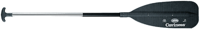 400 SERIES HEAVY DUTY SYNTHETIC PADDLE (#127-450BT) - Click Here to See Product Details