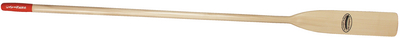 RED CAVINESS<sup>®</sup> POWER GRIP VARNISHED OAR (#127-BWLSU6012) - Click Here to See Product Details