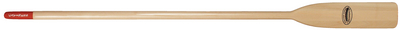 BW-SU SERIES BASSWOOD OAR (#127-BWSU60) - Click Here to See Product Details