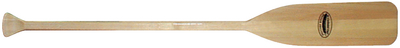 R SERIES WOOD PADDLE (#127-R5512) - Click Here to See Product Details