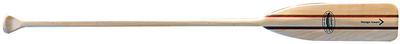 RD PREMIUM SERIES PADDLE (#127-RD4512) - Click Here to See Product Details
