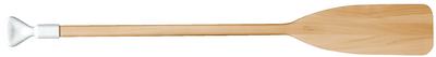 BP ECONO SERIES PADDLE (#127-SGR4012) - Click Here to See Product Details