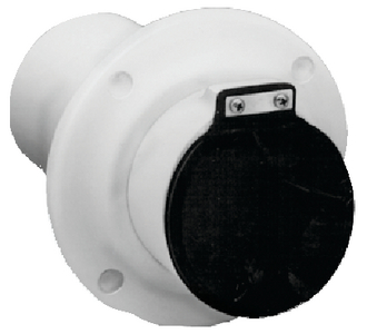 THRU-HULLS (#383-1200300) - Click Here to See Product Details