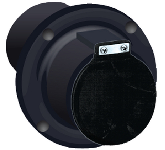 THRU-HULLS (#383-1200301) - Click Here to See Product Details