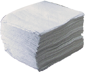 STANDARD SORBENT PADS (#288-P9W) - Click Here to See Product Details