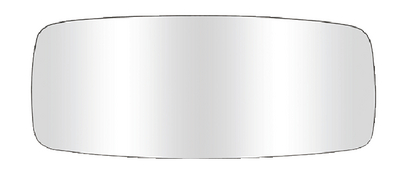 COMP BOAT MIRROR (#626-01361) - Click Here to See Product Details