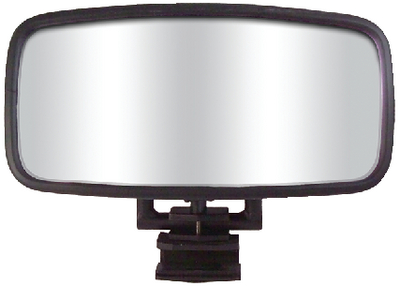 COMP BOAT MIRROR (#626-01875) - Click Here to See Product Details