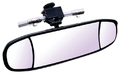 EXTREME MIRROR (#626-02022) - Click Here to See Product Details