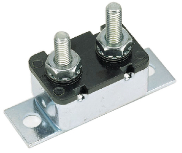 CIRCUIT BREAKER (#12-3005550BP) - Click Here to See Product Details