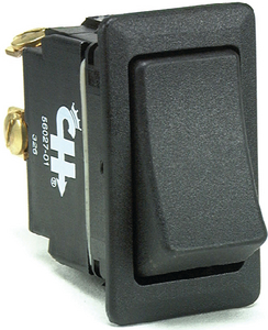 WEATHER RESISTANT ROCKER SWITCH (#12-5802704BP) - Click Here to See Product Details