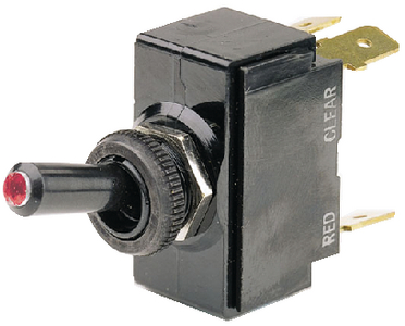 ILLUMINATED TIP TOGGLE SWITCH (#12-M5411102BP) - Click Here to See Product Details