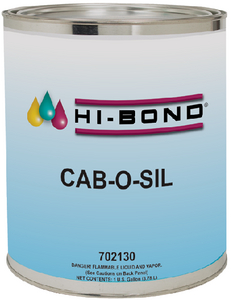 CAB-O-SIL (#349-702130) - Click Here to See Product Details
