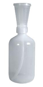 MEKP HARDENER DISPENSER (#349-703200) - Click Here to See Product Details