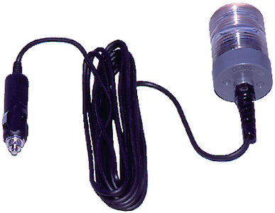 MEGA UTILITY LIGHT (#166-3300) - Click Here to See Product Details