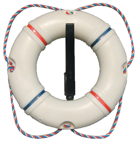 POOL SIDE RING BUOY (#686-58421F) - Click Here to See Product Details