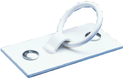 MOORING RING  (#686-87108F) - Click Here to See Product Details