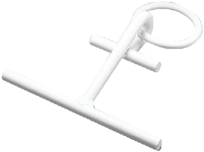 THE PORTACLEAT<sup>TM</sup> (#686-91107F) - Click Here to See Product Details