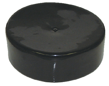 FLAT HEAD PILING CAP (#686-91912F) - Click Here to See Product Details