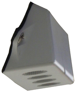 SOLAR COMPARTMENT LIGHT (#686-96270F) - Click Here to See Product Details
