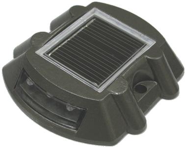 DOCK EDGE STARLITE SOLAR CAPACITOR 108 (96-306-F)