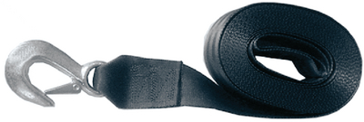 WINCH STRAP (#780-WSL20N) - Click Here to See Product Details