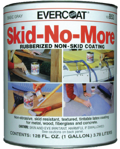 SKID-NO-MORE (#75-100853) - Click Here to See Product Details