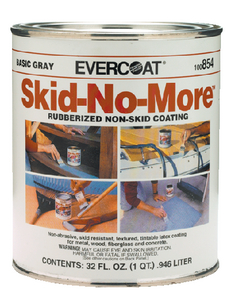 SKID-NO-MORE (#75-100854) - Click Here to See Product Details