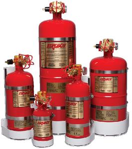 FIREBOY FIRE EXTINGUISHER 350 CU FT (CG20350227B)