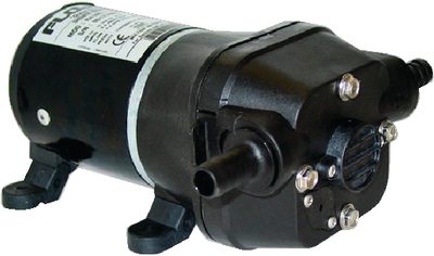 SHOWER DRAIN PUMP (#272-04105143A) - Click Here to See Product Details