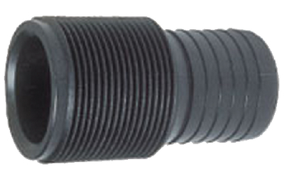TAILPIPE (#108-905006) - Click Here to See Product Details