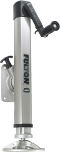 F2 MARINE AND RECREATIONAL JACK (#220-1413230134) - Click Here to See Product Details