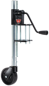 RACK JACK (#220-1692010178) - Click Here to See Product Details