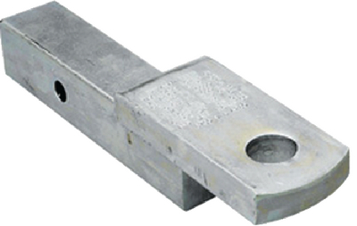 BALL MOUNT (#220-4281) - Click Here to See Product Details