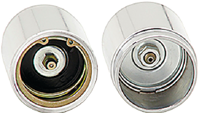 WHEEL BEARING PROTECTORS (#220-BPC1980604) - Click Here to See Product Details