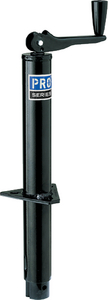 A-FRAME TOP WIND ECONOMY UTILITY JACK (#220-EA2000) - Click Here to See Product Details