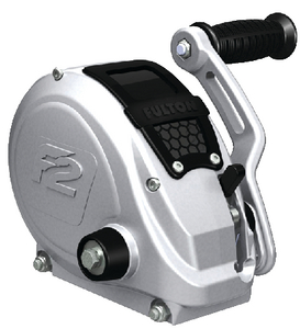 F2 TRAILER WINCH  (#220-FW16000101) - Click Here to See Product Details