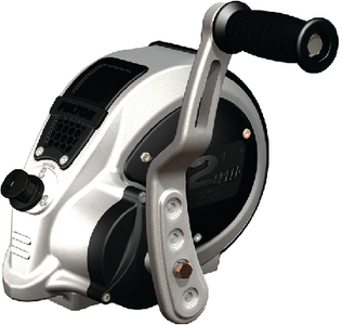 F2 TRAILER WINCH  (#220-FW32000101) - Click Here to See Product Details