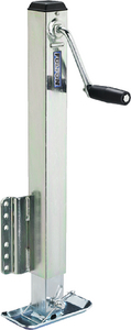 FIXED MOUNT JACK (#220-HD25000101) - Click Here to See Product Details