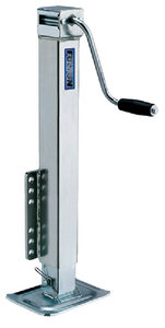 FIXED MOUNT JACK (#220-HD50000101) - Click Here to See Product Details
