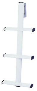 SPORT/DIVER LADDER (#3-19803) - Click Here to See Product Details