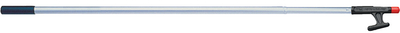PREMIUM TELESCOPING BOAT HOOK (#3-55175) - Click Here to See Product Details