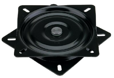 UNIVERSAL SEAT SWIVELS (#3-75016) - Click Here to See Product Details
