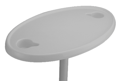 QUICK RELEASE TABLE (#3-75320) - Click Here to See Product Details