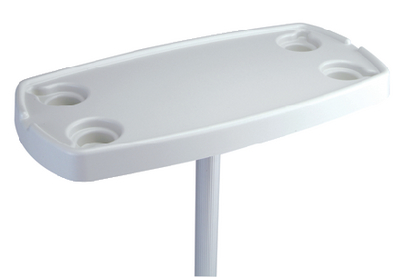 QUICK RELEASE TABLE (#3-75321) - Click Here to See Product Details