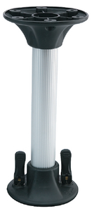 QUICK RELEASE TABLE (#3-75640) - Click Here to See Product Details